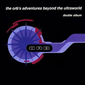 Adventures Beyond the Ultraworld album art